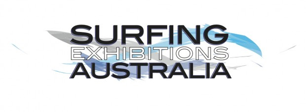 Surfing Exhibitions Australia
