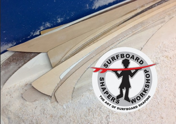 surfboards shapers